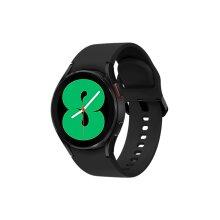 Samsung Galaxy Watch 4 R860 40mm Smart Watch Black