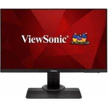 "Viewsonic X Series XG2705-2K computer monitor 68.6 cm (27"") 2560 x 1440 pixels Quad HD LED Black"