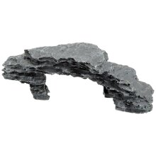 Trixie Rock Formation Plateau, 19 cm