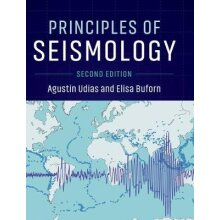 Principles of Seismology - Used