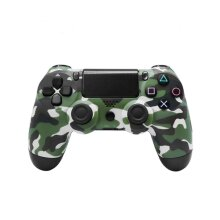 Wireless Gamepad for PS4 Controller DualShock 4 Wireless Controller