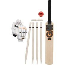 2020 Gunn & Moore Eclipse Cricket Set - Size 2 ( ***New)