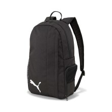 Puma Team Goal 23 24L Backpack