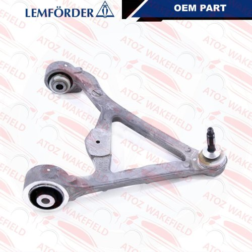 FOR RENAULT MEGANE RS SPORT 250 265 275 FRONT LOWER RIGHT SUSPENSION ARM RH PCS