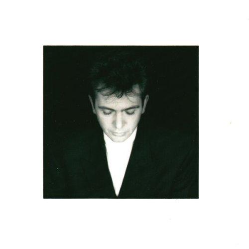 Shaking The Tree: Sixteen Golden Greats - Peter Gabriel CD
