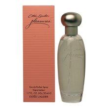 Estee Lauder Pleasures For Women EDP 50ml/1.6 oz
