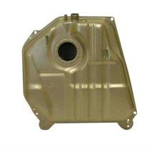 Citroen Relay Van 2002-2006 Fuel Tank 5 Inch Sender (Diesel Models)