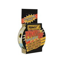 12mm PowerGrip Double Sided Tape