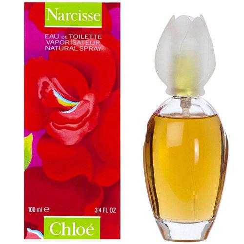 Chloe Narcisse Eau de Toilette Spray