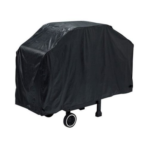 84156A 56 x 21 x 40 in. Grill Cover