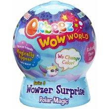 Orbeez WOWSER Surprise Polar Magic Series 3