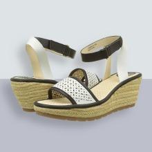 Fly London Girl's Ekal969fly Heels Sandals
