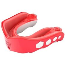 Shock Doctor Kid's Gel Max Flavour Fusion Mouth Guard
