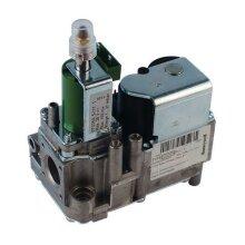 Honeywell VK4105M5017 gas valve