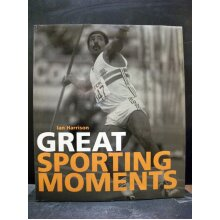 Great Sporting Moments - Used