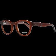 Diesel Optical Frame DL5241 045 48