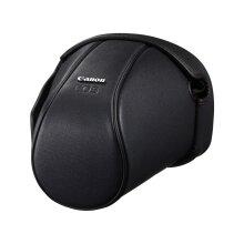 Canon EH20-L Leather Case for EOS 7D 6D 5D