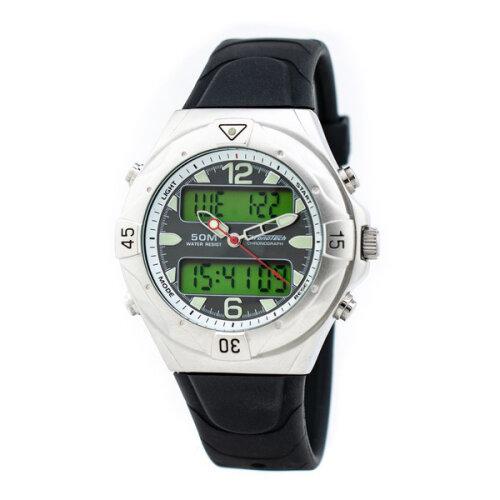 Men's Watch Chronotech CT7379-02 (42 mm)