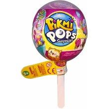 Pikmi Pops Surprise! Scented Plush Lollipop (One Supplied)