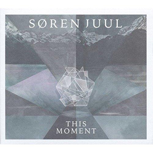 Soren Juul - This Moment [CD]