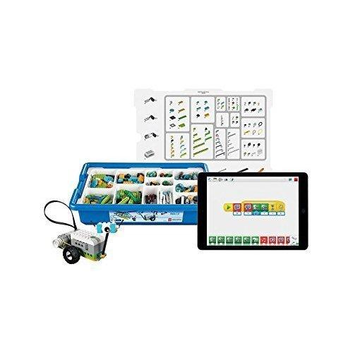 LEGO Education Wedo 2.0 45300 Basic Set