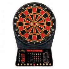 Arachnid E300ARA Cricket Master 300 Electronic Game