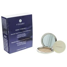 By Terry Teint Terrybly Super Flawless Compac N°1 Melody Nude Foundation 5g For Womens (UK)
