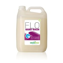 Ecover Hand Wash - Neutral Hand Soap   5Ltr