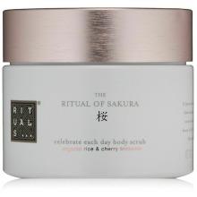 RITUALS The Ritual of Sakura Body Scrub 375 g