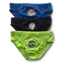 Toy Story Pants - D1