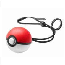 Pokeball Poke Ball Plus Pokemon Nintendo Switch Pikachu Eevee Mew (Bulk Packing)