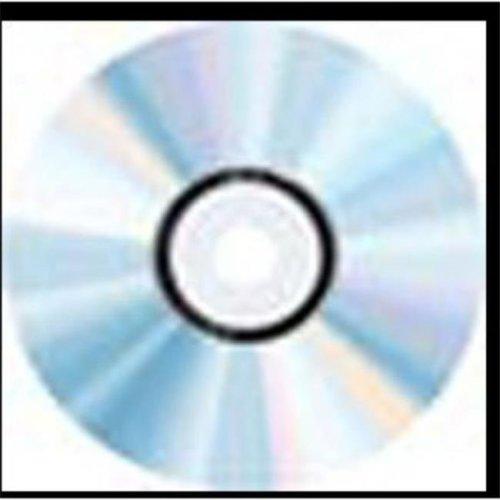 Alfred 00-34744 PIANO TRAX 3 CD