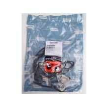 DAF LF Rocker Cover Gasket 2105834