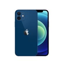 Apple iPhone 12 Dual Sim | Blue