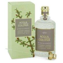 4711 Acqua Colonia Myrrh & Kumquat by 4711 Eau De Cologne Spray (Tester) 5.7 oz (Women) V728-555192