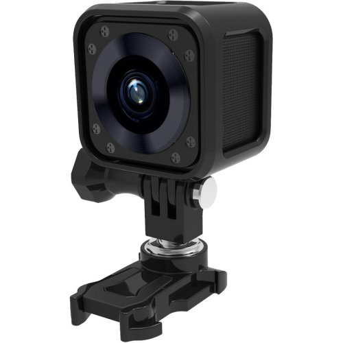 Denver ACT-5040W FULL HD action cam with wifi ACT-5040W
