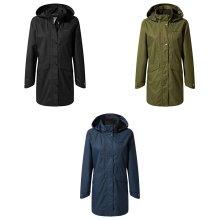 Craghoppers Womens/Ladies Aird Waterproof Jacket