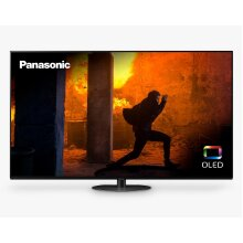 "Panasonic TX-65HZ980B (2020) 65"" SMART 4K UHD HDR OLED TV Freeview Play - Refurbished"