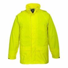 Portwest - Sealtex Classic Touigh Workwear Waterproof Jacket