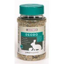 Versele - Laga Vl Oropharma Deodo Small Animal Litter Deodoriser Pine 230g