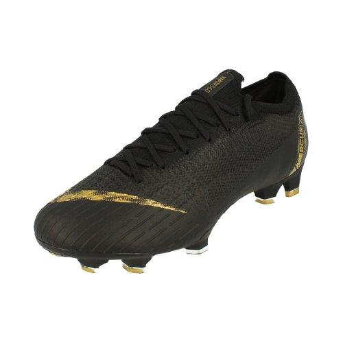Nike Vapor 12 Elite FG Mens Football Boots Ah7380 Soccer Cleats
