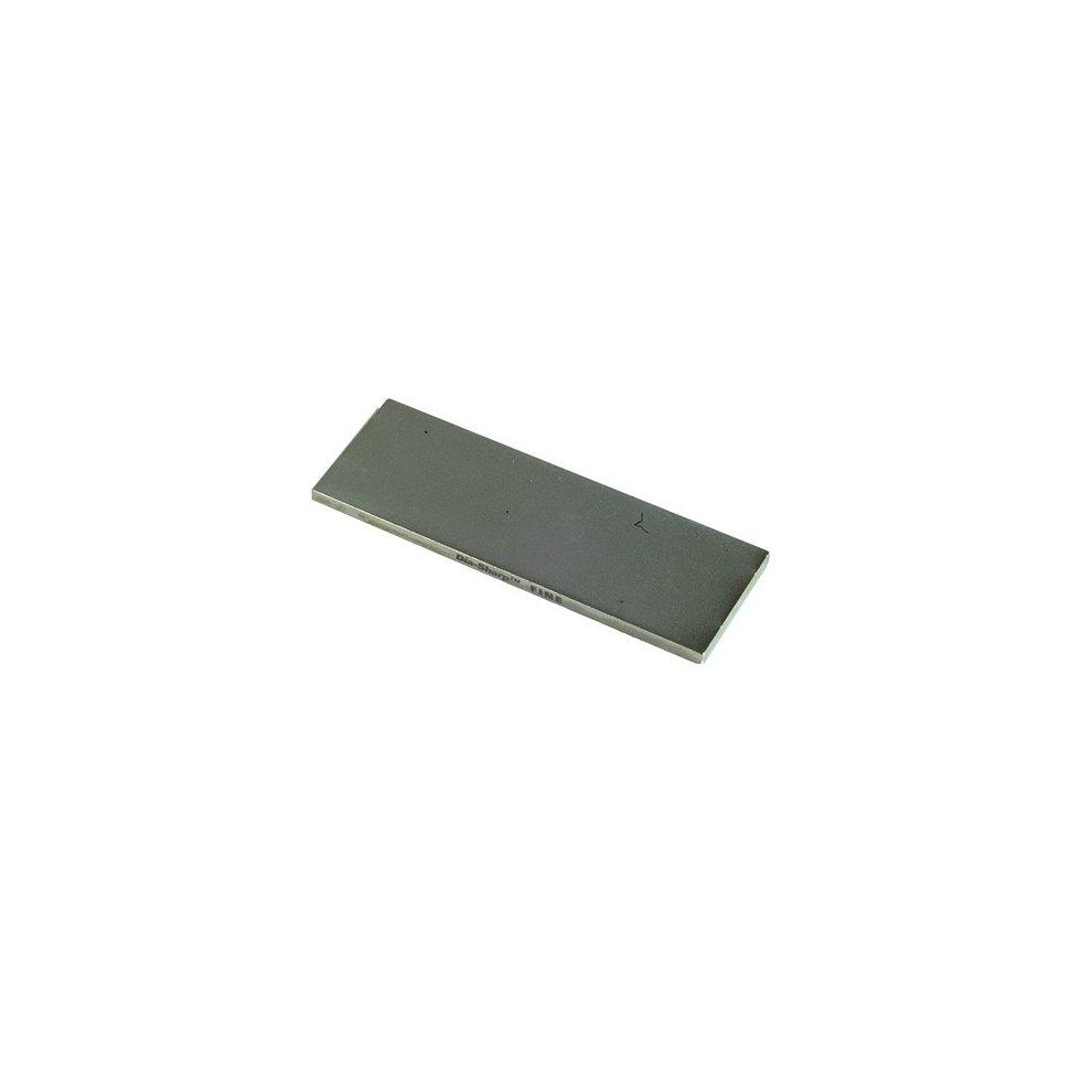 DMT D6F Diamond Sharp Whetstone 150 x 50mm Fine DMTD6F