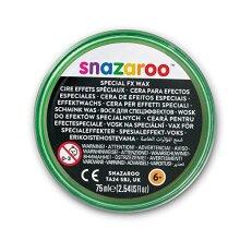 Snazaroo FX Wax Pot, 75 ml