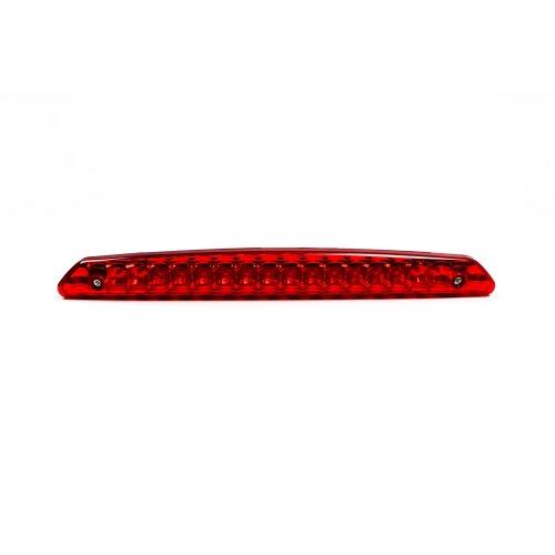 Rear high level brake light LED 400mm Hymer Silverline Hobbycar Motorhome