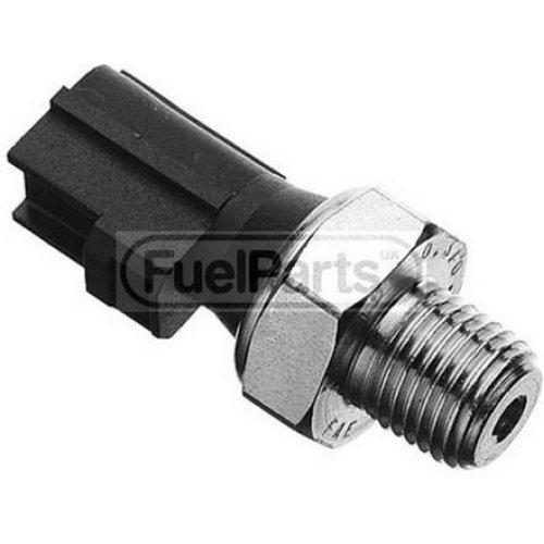 Oil Pressure Switch for Peugeot Boxer 2.2 Litre Diesel (05/14-Present)