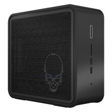 NUC GHOST CANYON NUC9I7QNX