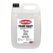 CarPlan Trade Valet Tyre Slik - 5L
