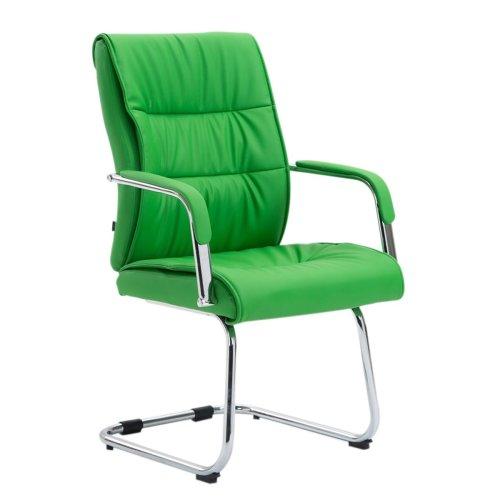 Visitor chair Sievert
