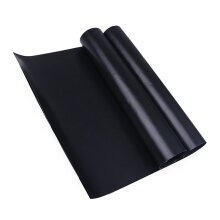 BBQ Grill Sheet or Oven Baking Mat (Set of 2)