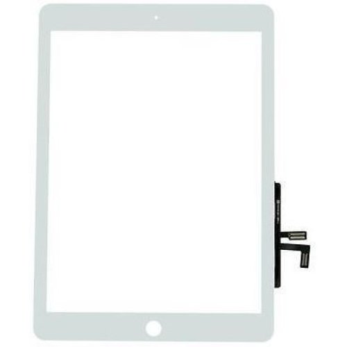 MicroSpareparts Mobile TABX-IPAR-WF-1W Touch panel